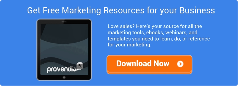 Direct Mail Marketing Resources